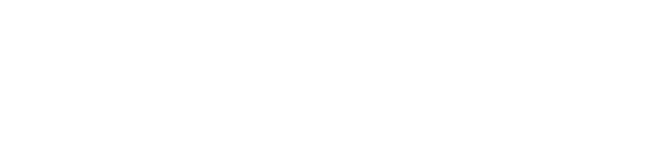 McCurtain County National Bank Mobile Logo